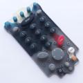 Кнопки клавиатуры для ТСД Datalogic PSC Falcon 4410 / 4420