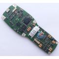 Материнская плата для ТСД Datalogic PSC Falcon 4420 - Model 2-0786A REVX2