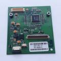 Плата дисплея LQ035Q7DB для ТСД Datalogic PSC Falcon 4420 - Model 2-0850A