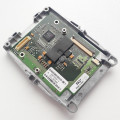 Плата дисплея LQ035Q7DH для ТСД Datalogic PSC Falcon 4420