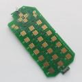 Плата клавиатуры для ТСД CipherLab 8300 - Key Board