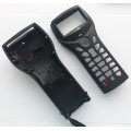 Корпус для ТСД CipherLab 8300 - used