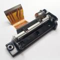 Печатающий модуль - принтер для Эвотор 7.2