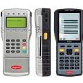 Ingenico IPA280 - терминал сбора данных и платежный терминал
