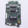 Плата питания для Motorola Symbol MC3090 - разных модификаций - PHASE III Power Board