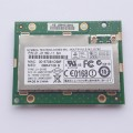 Плата WiFi модуль для Motorola Symbol MC3090 всех модификаций