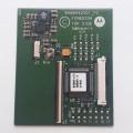 Плата Motorola 8488442V01_P2 FCN6533A