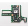 Плата Motorola 8488761V01_P3 FCN6563A