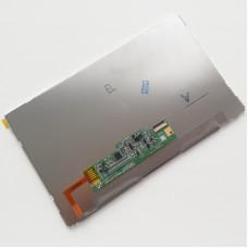 Дисплей 7 дюймов - размер 164*100мм - 1024x600 пикс - 31pin - HV070WSA-100
