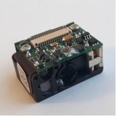 Сканирующий модуль 2d SE4400 для Motorola Symbol MC3000