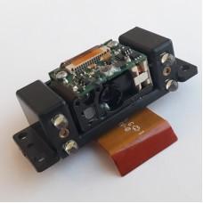 Сканирующий модуль 2d SE4400 для Motorola Symbol MC3090 - полностью в сборе