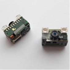 Сканирующий модуль 2d SE4500SR для ремонта микрокиоска прайсчекера Motorola Symbol MK3000 / MK3100 / MK3900