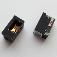 Сканирующий модуль 1d SE950 для ремонта терминала Motorola Symbol MC50