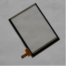 Тачскрин (touch screen) для терминала Honeywell LXE MX5 - сенсорное стекло