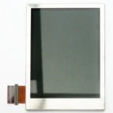 Дисплей 2,8 дюйма - TD028SHEB1 - 320x240 пикс