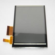 Дисплей с тачскрином для терминала Honeywell LXE MX5 - LCD экран