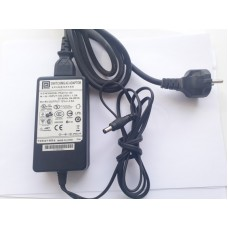 Блок питания для зарядного устройства док-станция для ТСД Datalogiс PSC Falcon 4410 / 4420 / 4400 - Used