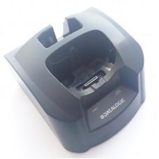 Зарядное устройство док-станция для ТСД Datalogiс PSC Falcon 4410 / 4420 / 4400 - Used