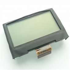 Дисплей для ТСД CipherLab 8300 - LCD экран