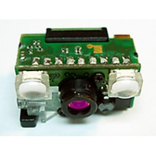 Считывающая головка 2D лазерная для сканера штрих-кодов