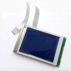 Дисплей 5.7 / 5.8 дюймов - Model SP14Q002-A1 / SP14Q003-C1 / SP14Q005