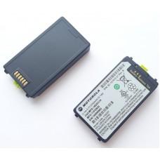 Аккумулятор 82-127912-01 для Motorola Symbol MC3100 всех модификаций - батарея 2740mAh - Оригинал