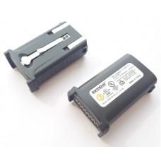 Аккумулятор 21-65587-02 для терминала Motorola Symbol MC9190-K / MC9190-G / MC9190-S - батарея 2600mAh - Оригинал