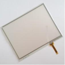 Тачскрин для мультимарочного автосканера Carman Scan AT - сенсорное стекло