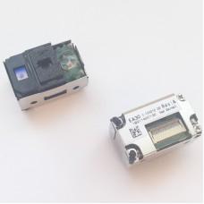 Сканирующий модуль 2D - для терминала сбора данных ТСД Intermec CN70 / CN70E - model EA30, 3-143010-09