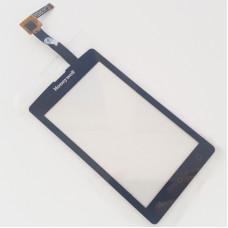 Тачскрин для ТСД Honeywell ScanPal EDA50K терминала сбора данных - сенсорный экран