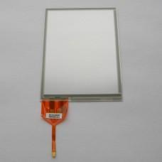 Тачскрин (touch screen) для Honeywell (LXE) Tecton MX7 - сенсорное стекло