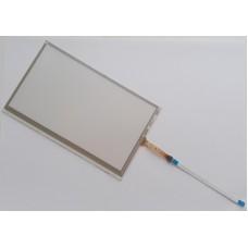 Тачскрин для панели оператора Kinco HMI MT4414T / MT4414TE - сенсорное стекло