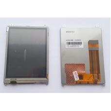 Дисплей ACX502BMV-7 / 60H00018-00 - с тачскрином - 3.5 дюйма LCD экран