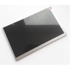 Дисплей для автосканера Autel MaxiDAS DS708 - LCD экран