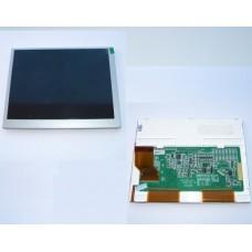 Дисплей (жк экран) для автосканера Autoboss V30