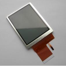 Дисплей для полевого контроллера Javad GNSS Victor - экран