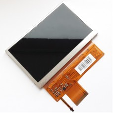 Дисплей для Brain Bee Clima-9000 установки для кондиционеров - lcd экран