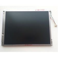 Дисплей для панели оператора Siemens SIMATIC Multi Panel MP370-12 - 6AV6545-0DA10-0AX0 - MP 370 12
