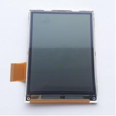 Дисплей LS037V7DD06 - 3.7 дюйма LCD экран
