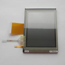 Дисплей с тачскрином для геодезического контроллера Trimble Recon X - экран