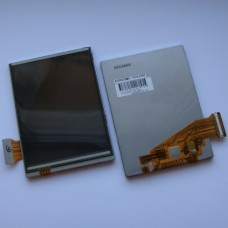 Дисплей ACX502BMU с тачскрином - 3.5 дюйма LCD экран