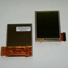Дисплей 2,8 дюйма - LTP280QV-E01 - 320x240 пикс - с тачскрином