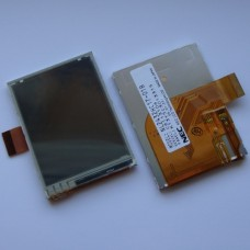Дисплей 2,7 дюйма - NL2432HC17-05B - 320x240 пикс - с тачскрином