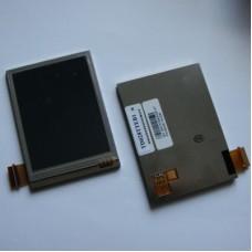 Дисплей 2,8 дюйма - TD028TTEB1 - 320x240 пикс - с тачскрином