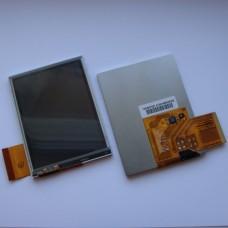 Дисплей TD035STEB1 с тачскрином - 3.5 дюйма LCD экран