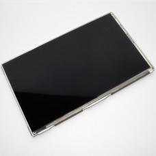 Дисплей 7 дюймов - размер 165*102мм - 1024x600 пикс - HV070WSA