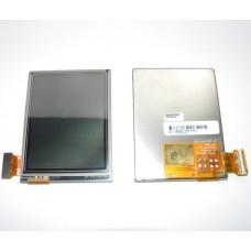 Дисплей с тачскрином для терминала Datalogic ELF - LCD экран