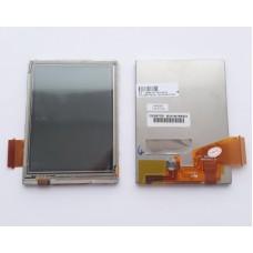Дисплей TD035STED5 с тачскрином - 3.5 дюйма LCD экран