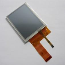 Дисплей с тачскрином для геодезического контроллера Trimble Ranger 300X - жк экран