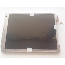 Дисплей SHARP LQ104V1DG52 - 10,4 дюймов - 640*480 пикселей - LCD экран